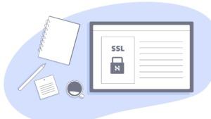 【WordPress】2つ目のブログを作る手順2/5:ドメイン追加とSSL設定